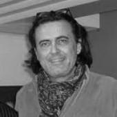 Franck Evennou